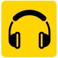 Audio and Sound
