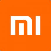 Xiaomi lovers (15)