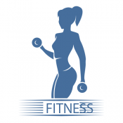 Health and fitness (3)
