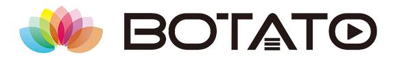 Botato Electronics Sdn Bhd