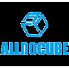 ALLDOCUBE