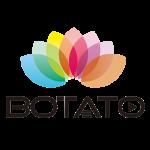 BOTATO