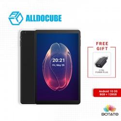 Alldocube iPlay40