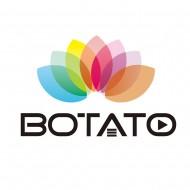 Botato Dealer Service