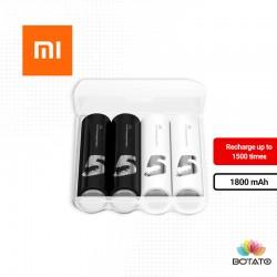 Xiaomi AA Battery