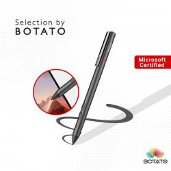 Penoval Active Stylus Pen