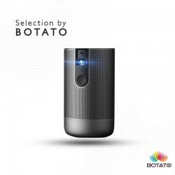 DITONG T18 Smart Android Projector