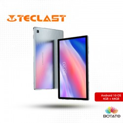 {TECLAST} P20HD Android 10 4G  4 RAM 64GB ROM10.1INCH  Tablet