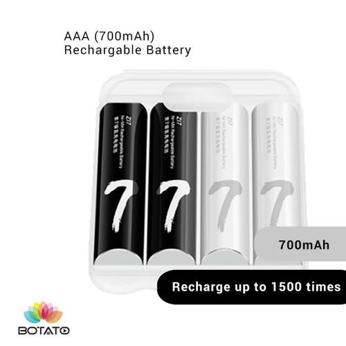 Xiaomi AAA Battery