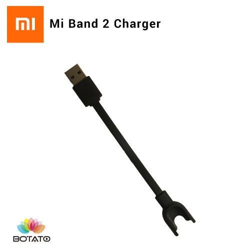 Mi Band 2 Charger