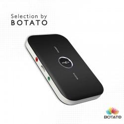Wireless 2 in 1 Audio Receiver