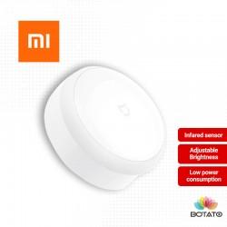 Xiaomi Night Sensor Light