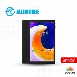 Alldocube iPlay20 Pro