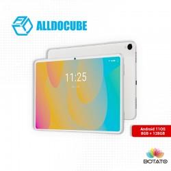 Alldocube Iplay 40H