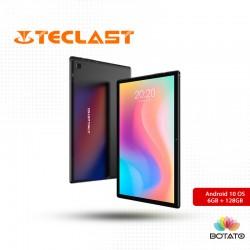 {TECLAST} M40 Tab Android 10.0 Tablet PC 6GB RAM 128GB ROM 10.1 inch